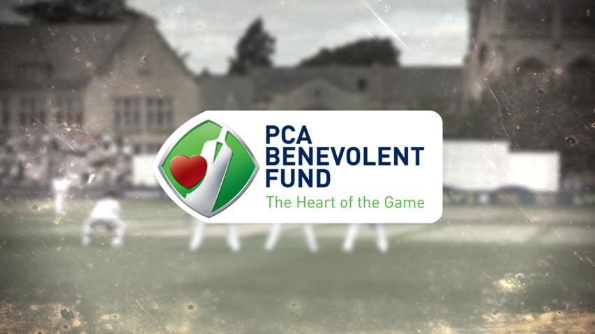 PCA Benevolent Film